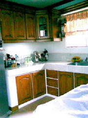 lba_par_kitchen.jpg